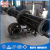 Professional Reinforced Cement Pole Making Machine/Cement Pole Making Machine