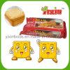 Super Crisp Cream Cracker (YX-G024)