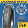 2.50-18 High Quality Motorcycle Tyre and Tube