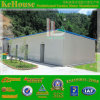 Cheap Price Family Living Small Movable Portable House