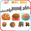 Most Popular Pet Dog Feed Food Making Machine