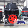 Shanghai Shibang Machinery Co., Ltd.