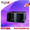 Kf310ba Bass Active PRO Audio Loudspeakers