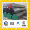 Big Diameter Carbon Steel Round Bar