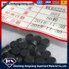 PCD Polycrystalline Diamond Die Blanks China Made