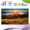 2015 Uni/OEM Modern Design Hot Salling 47′′e-LED TV