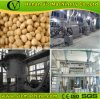 50Ton Per Day Soybean Oil Making Plant