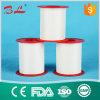 Sales Well Silk Adhesive Plaster