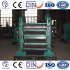 Hot Rolling Mill, New Plant Equipment