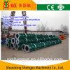 Hot Sale Cheap Pre-Stress Concrete Spun Pole Molds for Sale