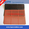 Hot Sale Interlocking Drainage Rubber Mat for Kitchen