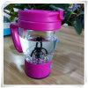 Protein Tornado Mixer Shaker Bottle (VK15025)