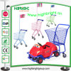 Kid′s Shopping Trolleys for Fun