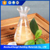 Naphthalene Superplasticizer Snf Na2so4<5%/10%/18% Concrete Admixture