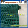 Galvanized Stone Gabion Wall Cages China Gabion Suppliers