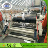 Paper Making Machine for Toilet Tissue Paper