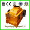 Coal Gangue Crusher Double Roller Teth Crusher