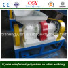 Fine Powder Machine for Waste Rubber Shredding with Ce ISO