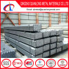 Competitive Price Hot-Dipped Galvanized Steel Bar Angle