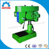 Multi-function Bench Metal Tapping Drilling Machine(S4012 S4016 S4024)