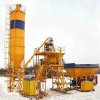 Hot Sale Construction Equipment Hzs35 Concrete Mixing Plant