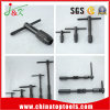 Selling 3.5-5.0mm T Handle Tap Wrenches From Big Hardware Factory