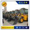 Mini Wheel Loader Xcmj Wz30-25 with CE with Cheapest Price