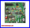 Double Side Printed Circuit Board SMT Assembly