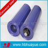 Flat Steel Roller Idler for Conveyors