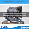 High Quality Air-Cooling Engine Deutz F4l912t Diesel Engines