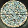 Bulk Hot Fix Rhinestone Crystals Design for Garment