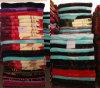 Stock 100%Polyester Korean Blanket /Mink Blanket