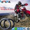 High Rubber Percent Motorcycle Inner Tube (350-16)