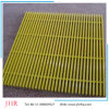 FRP U Profile I Beam Fiberglass Reinforced Plastic Multi-Function Pultruded FRP Profiles