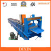 Roof Tiles Roll Forming Machine