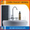 2017 New Single Handle Basin Faucet