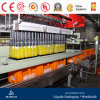 High Quality Automatic Carton Packaging Machine