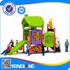2014 Popular Child Toys