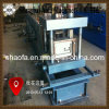 C Channel Roll Forming Machinery