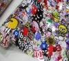 Sticker Bomb Stickers, Graffiti Art Vinyl Decal Graphics, Car Body Vinyl Sticker