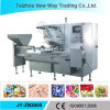 Automatic Pouch Packing Machine for Candy/Chocolate