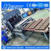 Professional Manufacturer of Automatic Block Machine