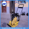 Hot Sale Vibratory Plate Compactor