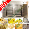 Stainless Steel Food Drying Equipment (NMB CT-III)