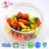 OEM Natural Herbal Slimming Weight Loss Pills for Female