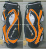 Junior Golf Cart Bag