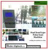 Pulse Heat Hot Bar Soldering Machine with Xy Adjustment Platform
