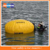 Underwater Salvage Airbag Air Lifting Bags