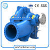 Factory Supply Double Suction Centrifugal Water Pump for Irrigation