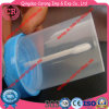 Medical Grade PP Sterile Urine Stool Container